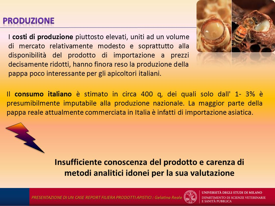 Elementi e rapporti isotopici – Isotope Ratio Mass Spectrometry (IRMS) Camp.