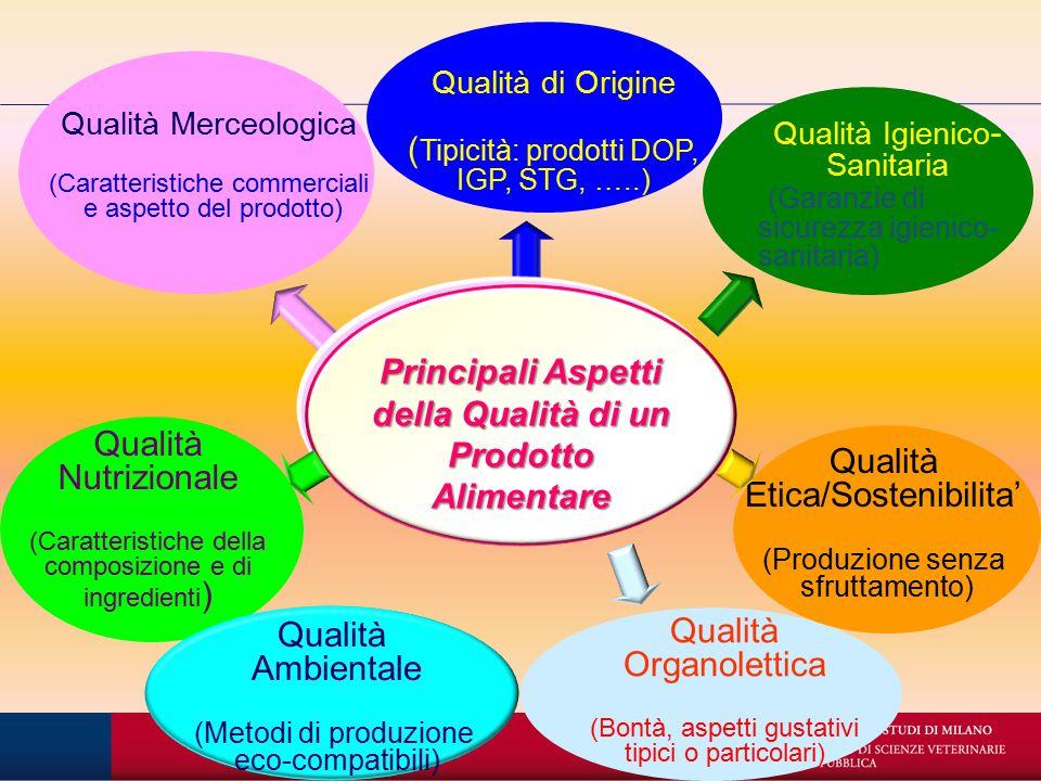 Analisi Near Infrared Spectroscopy (NIR) Camp.Italiani Camp.