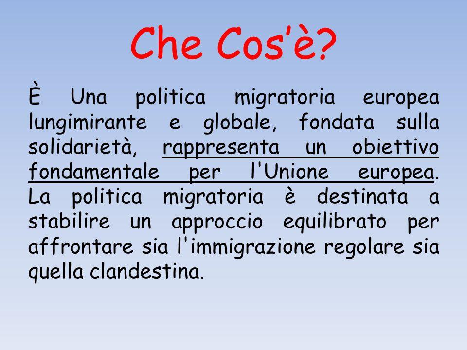 Aggiornamenti Questa politica deve essere aggiornata con i più recenti provvedimenti adottati dall'unione Europea, reperibili sul sito dell'unione Europea.