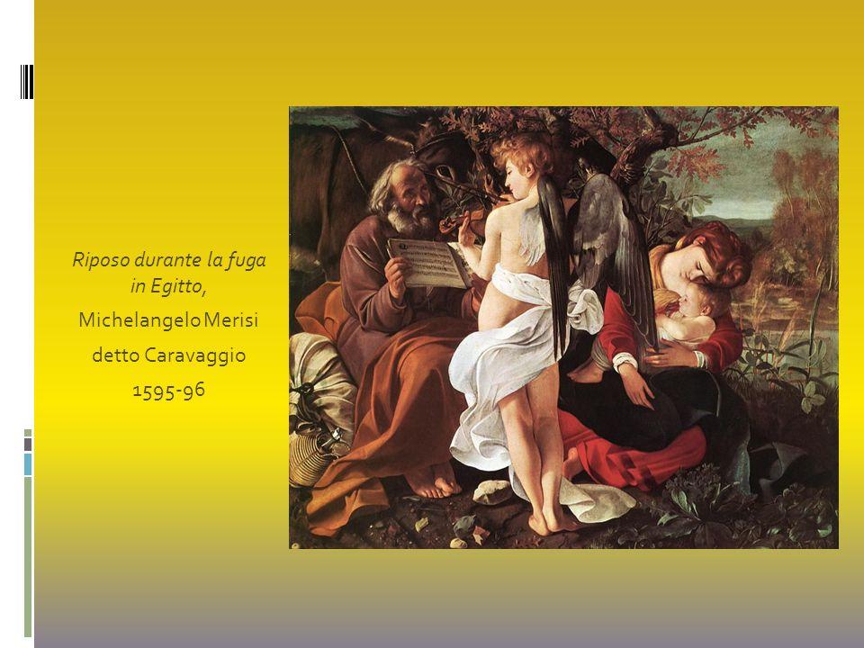 La letteratura  '600: secolo molto importante per la letteratura europea, in particolare grazie al contributo della Spagna (con il Don Chisciotte di Miguel de Cervantes) e della Francia (con le fiabe di La Fontaine e Perrault, autore di Cenerentola e Cappuccetto Rosso ).
