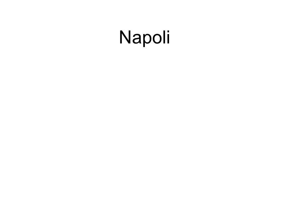 http://www.youtube.com/watch?v=8d1Jva5UFWs Le fasi della storia di Napoli in Castel dell'Ovo http://video.libero.it/app/play?id=fe4ccd8e0aa814358e223a205e9e5a9 0 http://www.youtube.com/watch?v=gtvnDuv2L4Q Scampia http://www.youtube.com/watch?v=wptbVfqqjhI Napoli sotterranea