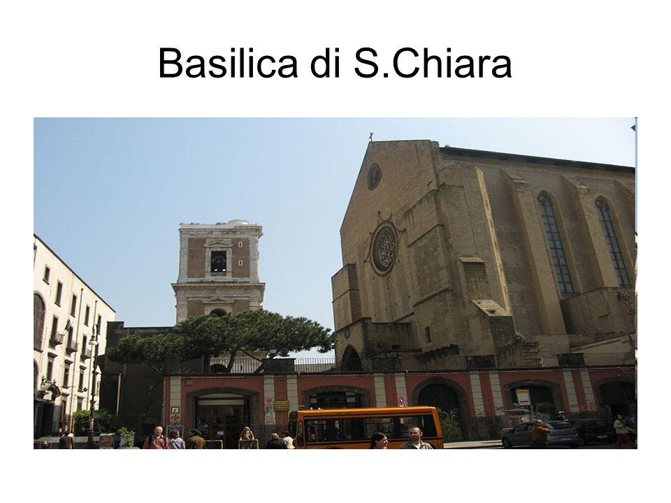 La Cappella Sansevero Cristo velato