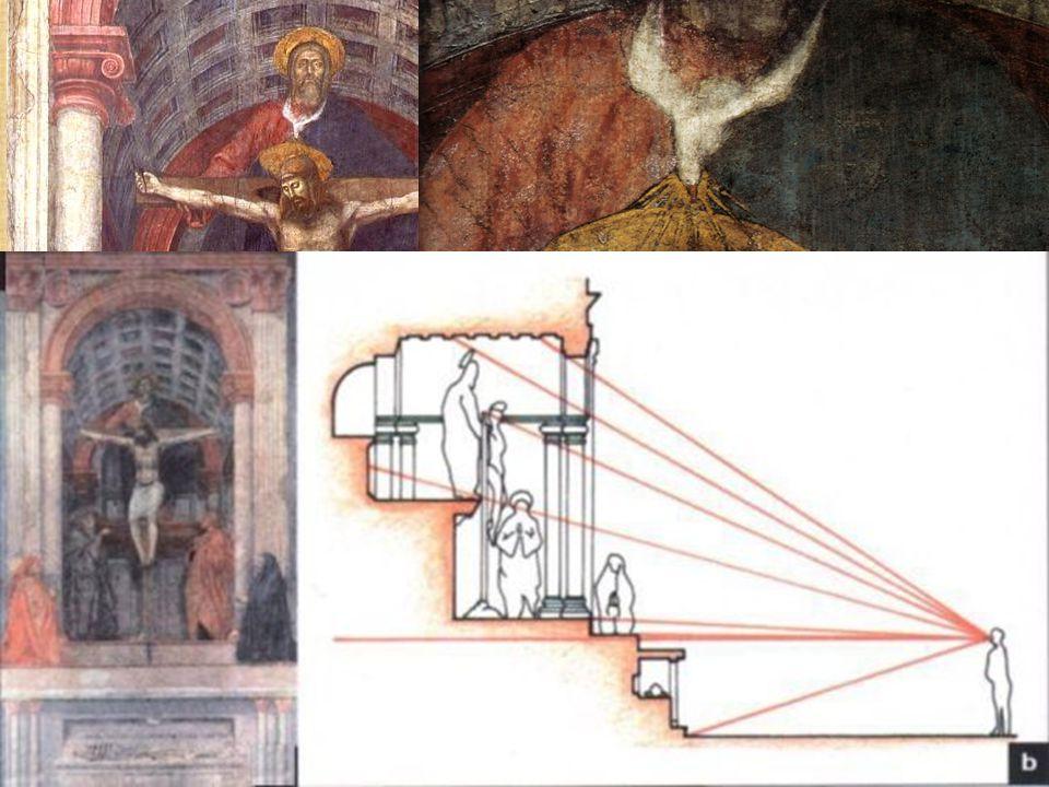 MASACCIO 1426-1428