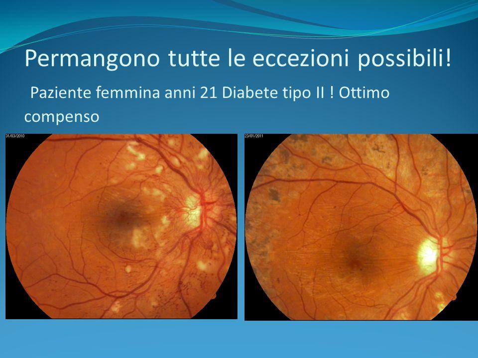 Elementi di prognosi sfavorevole Insufficienza renale renina / angiotensina.