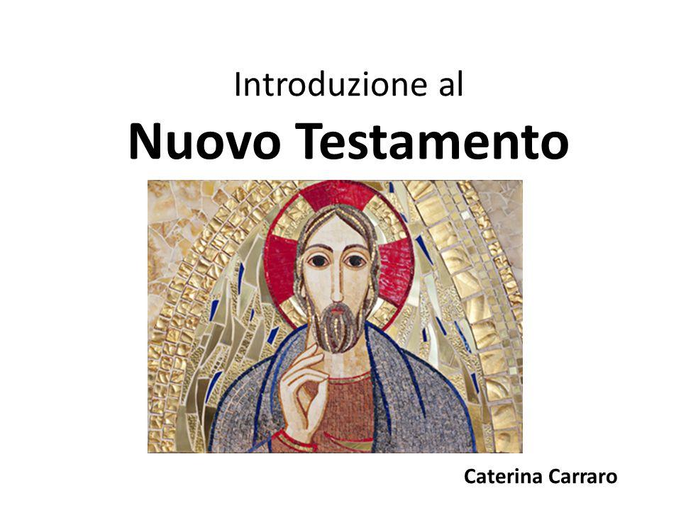 Percorso formativo per l'Idoneità all'insegnamento della Religione Cattolica nella scuola dell'Infanzia 29 giugno – 3 luglio 2015