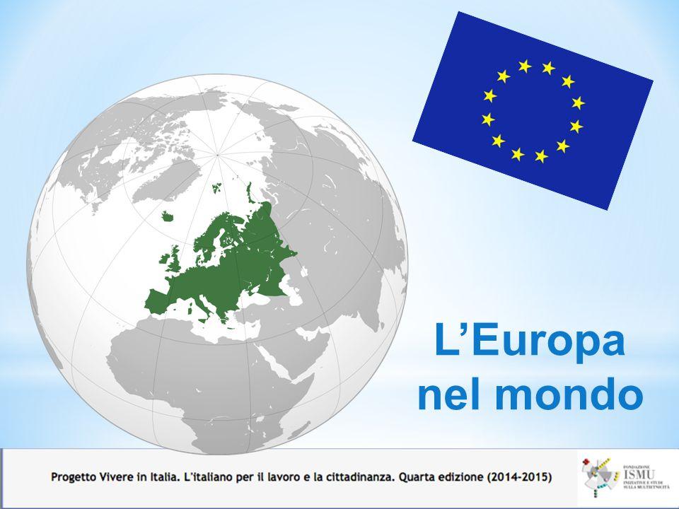 Lo Stato italiano Lo Stato italiano garantisce i servizi pubblici fondamentali:  la Pubblica Sicurezza  i Trasporti  la Sanità  l'Istruzione  la Giustizia.