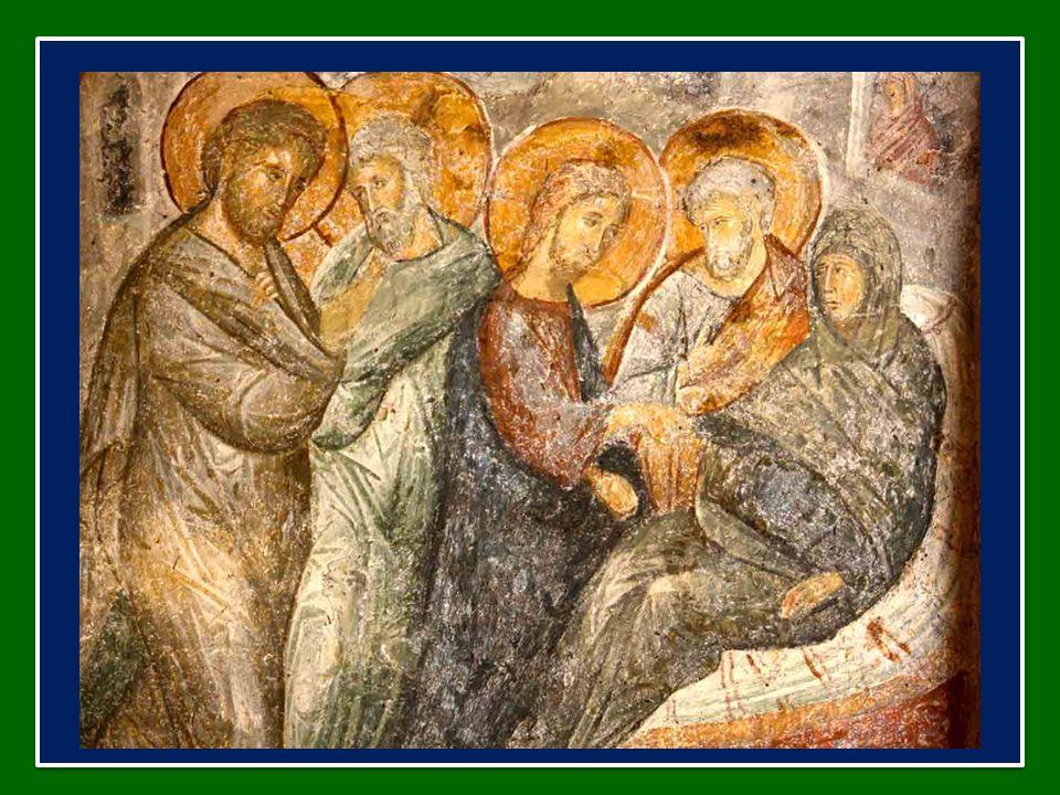 Benedetto XVI ha introdotto la preghiera mariana dell' Angelus dal Palazzo Apostolico in Piazza San Pietro nella V Domenica del Tempo Ordinario / B 8