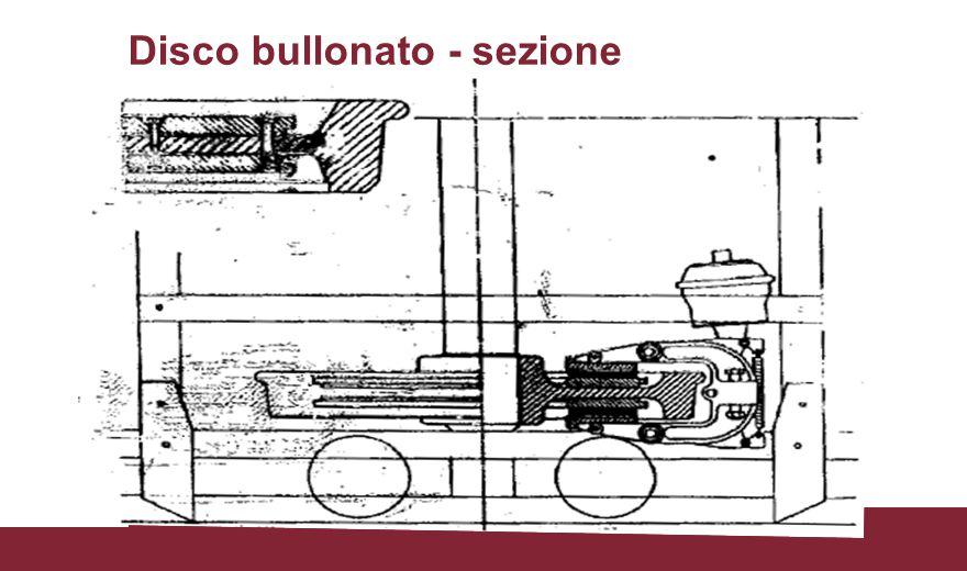 La valvola tripla È un sistema tradizionale che permette il collegamento tra la condotta generale CG e un serbatoio ausiliario SA, tra il serbatoio ausiliario e i cilindri del freno, tra i cilindri del freno e l atmosfera.