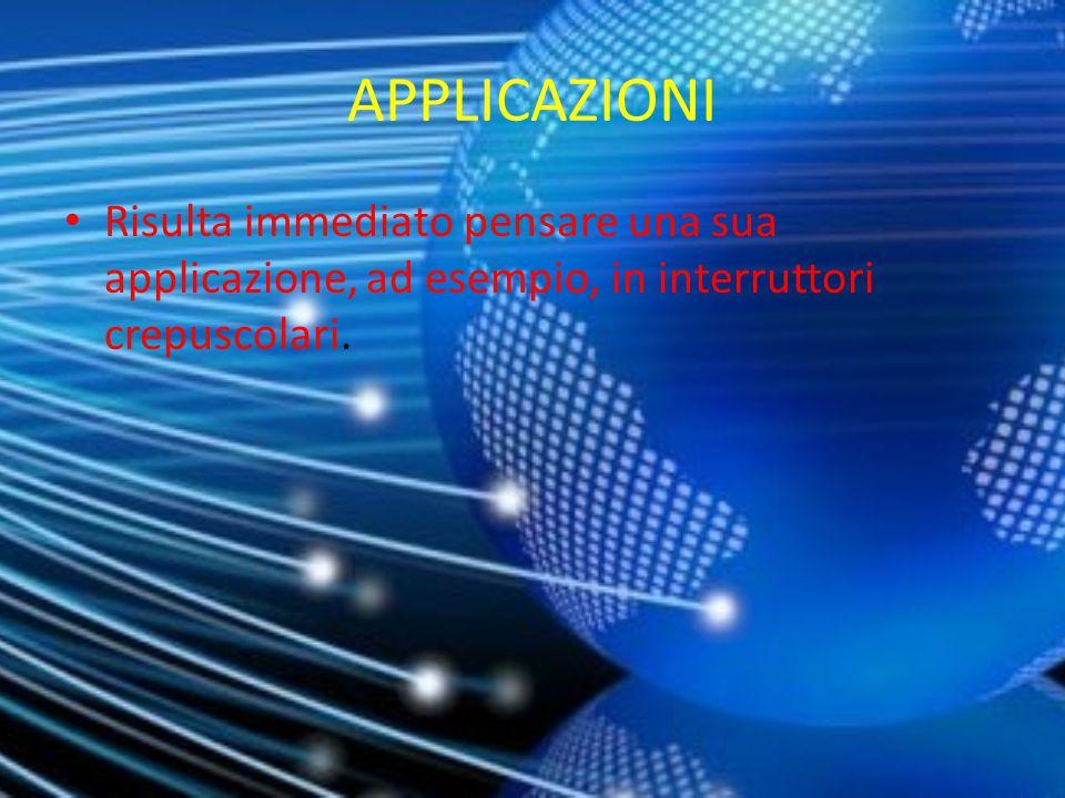 Cos'è un interruttore crepuscolare Un interruttore crepuscolare è un componente elettronico che permette l attivazione automatica di un circuito di illuminazione al calare della luce naturale di un ambiente [1].