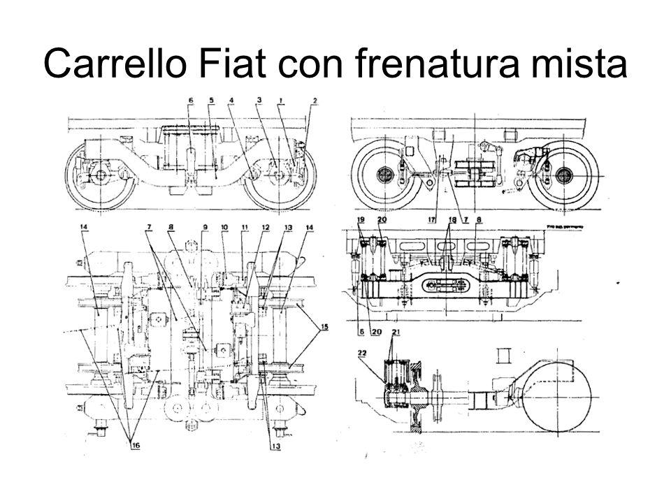 Elemento superiore molle a elica trave oscillante ammortizzatori verticali ammortizzatori laterali