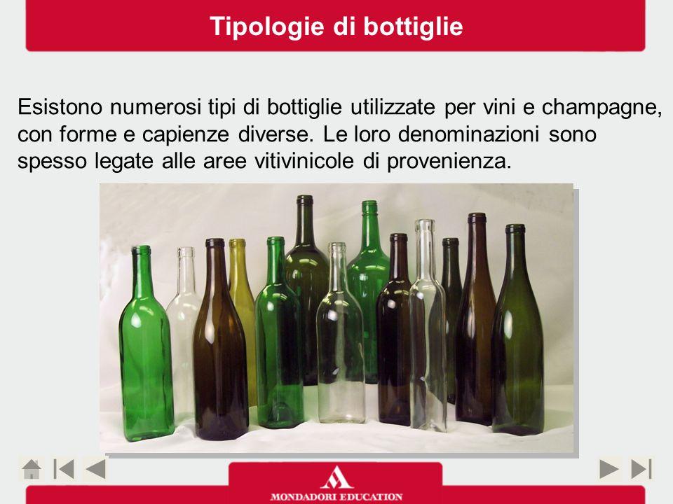 È utilizzata per la conservazione dei vini liquorosi iberici come il Porto, lo Sherry o il Madeira.