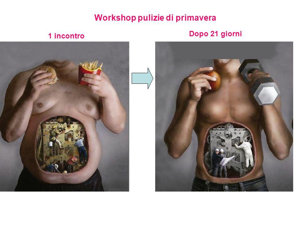 FEGATO Dal punto di vista energetico, il fegato somministra vitalità necessaria all organismo per mantenere il vigore dell individuo.
