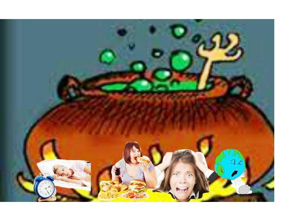 MILZA Il meridiano regola il funzionamento del pancreas, inclusa quella parte degli organi che secernono enzimi digestivi: stomaco, cistifellea, intestino tenue e ghiandole salivari.