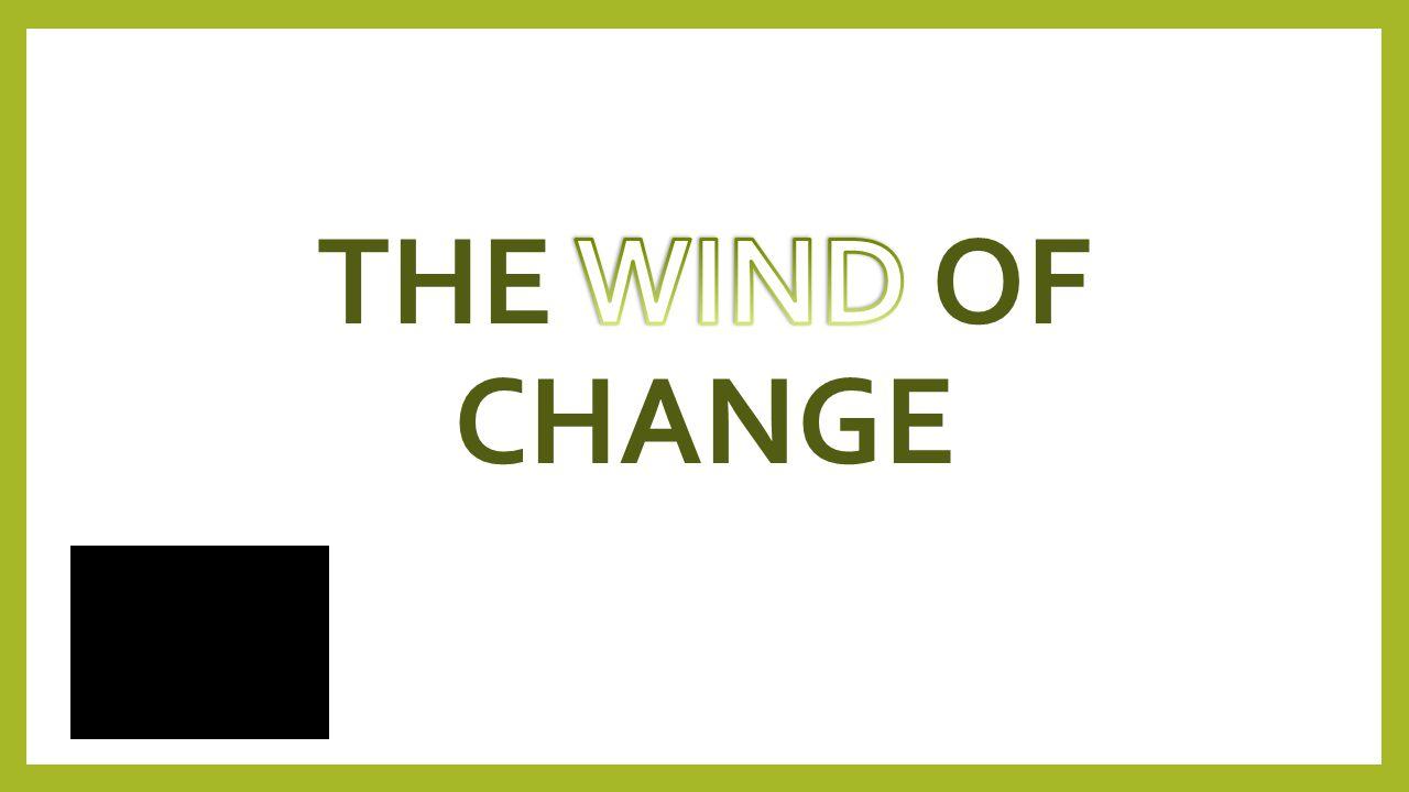 ESPERIENZA DIDATTICA FUORI DALLA CLASSE - Uscire nel cortile in una giornata ventosa (invernale...estiva...primaverile...) per esperire direttamente l