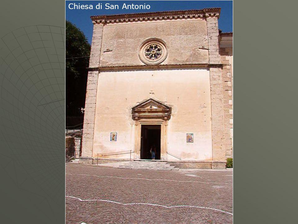 La chiesa di Cernobbio Prov Como