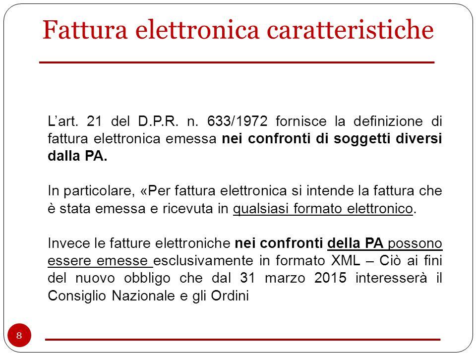Regione Lazio Con provvedimento della Giunta Regionale del 3 giugno 2014, n.