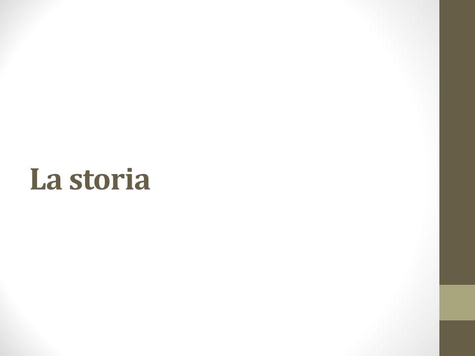 Secondi piatti Bollito misto al carrello Salama da sugo con purea di patate Stufato di asinello con polenta Brasato di manzo al barolo Petto di anatra in aceto balsamico Tagliata di cavallo con rucola e grana Filetto di manzo ai funghi porcini Fritto misto all'italiana Fritto misto vegetale Costolette d'agnello alla griglia