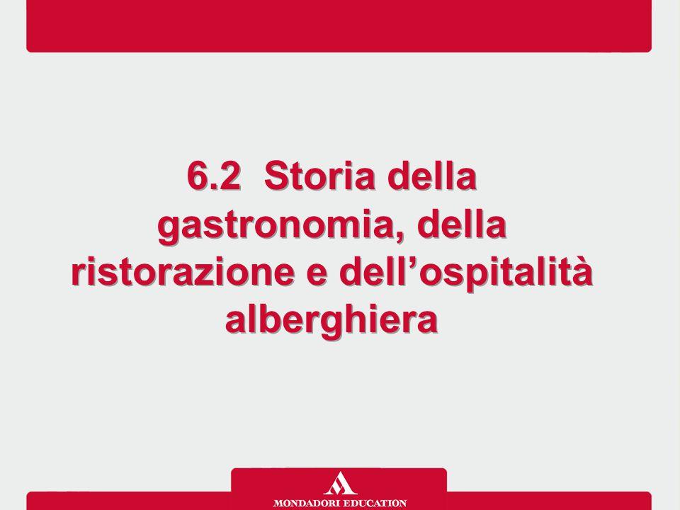 »Apicio Marcus Gavius Apicius è l'autore dell'unico ricettario di cucina romana pervenutoci integralmente: il De re coquinaria ( L'arte culinaria ).