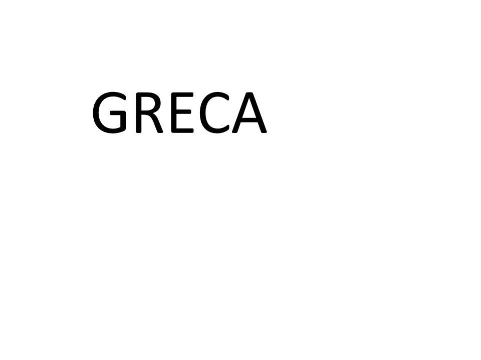 GRECA