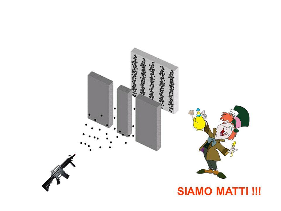 SIAMO MATTI !!!