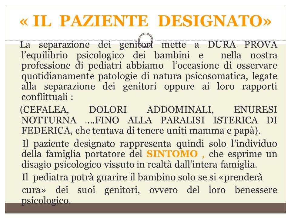 BIBLIOGRAFIA A.M.Bernardini De Pace « Dall'amore all'amore» - Mondadori E.