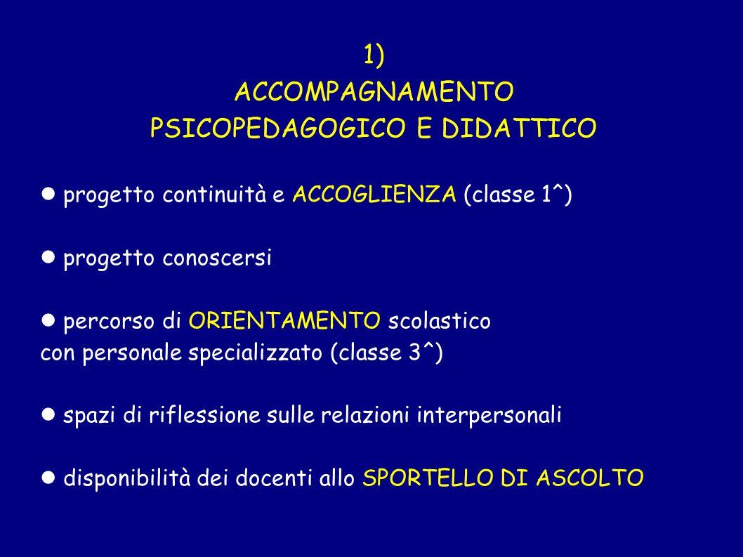 EDUCAZIONE ALL AFFETTIVITA (classe 3^) secondo il metodo Teen Star con personale specializzato e/o in collaborazione con il Consultorio