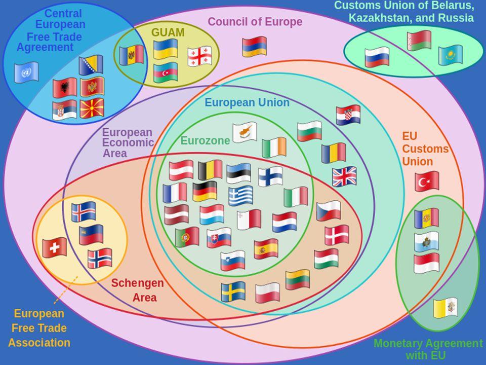 I pilastri del multilinguismo europeo Diritto di capire leggi e politiche UE Diritto di contribuire alle politiche dell'UE Apprendimento delle lingue per tutti Diversità linguistica Società aperta alle lingue