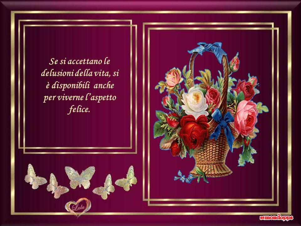 La bellezza rende sempre la virtù più amabile.