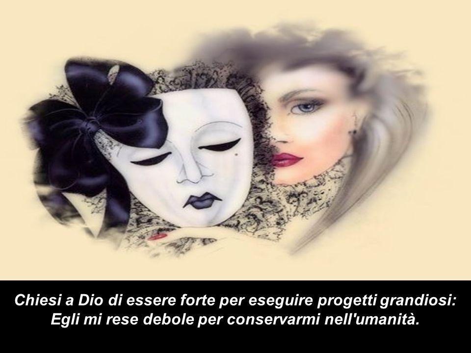 LE PREGHIERE CHE NON FECI Di Kirle Kilgour By Macc Dany