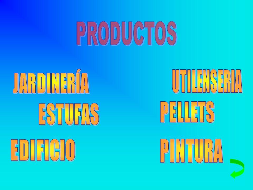 Offriamo tantissimi prodotti per il fai da te edile..