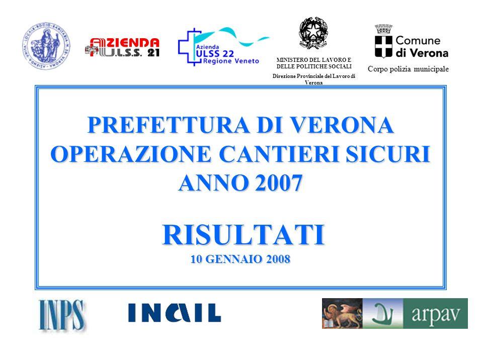 ProvinceN° add 2005 No infortuni 2005 T.I.2005 N° addetti 2006 No infortuni 2006 T.I.