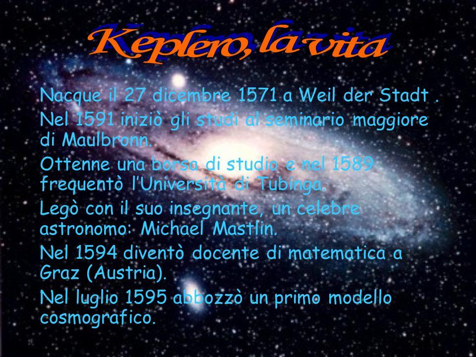 Infine, nel Sidereus Nuncius, Galileo svela la reale natura della Via Lattea, dimostrando che è costituita da un ammasso di stelle