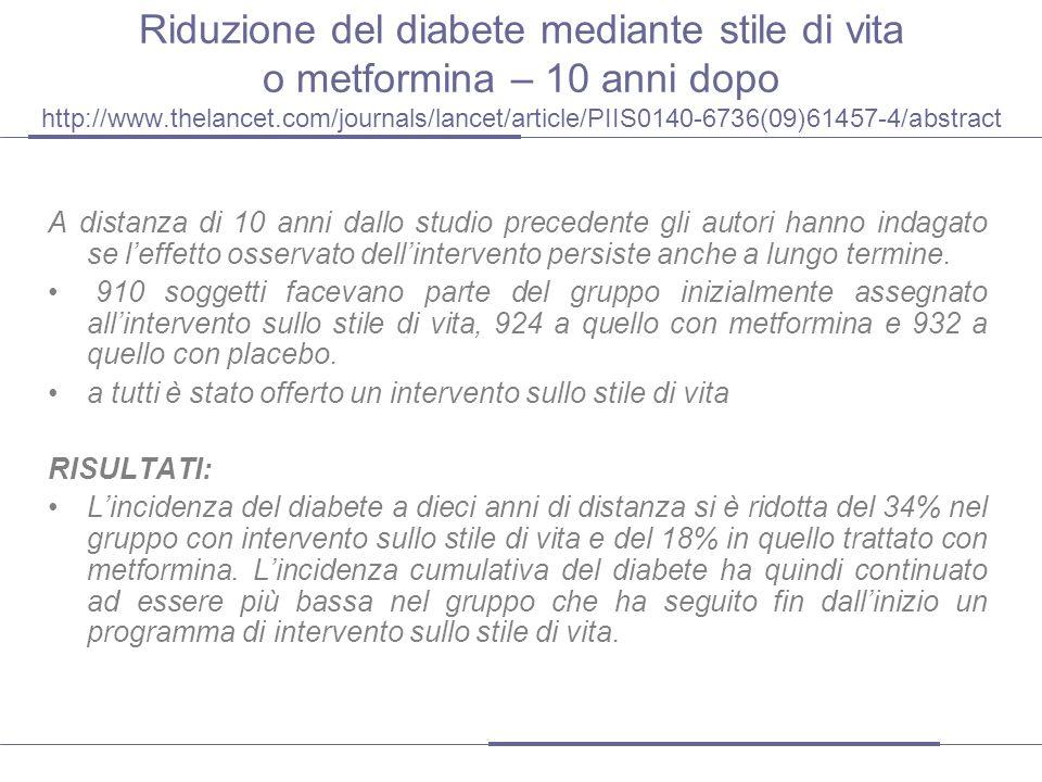 Fat or fit: whats more important.Hainer V et al. Diabetes Care.