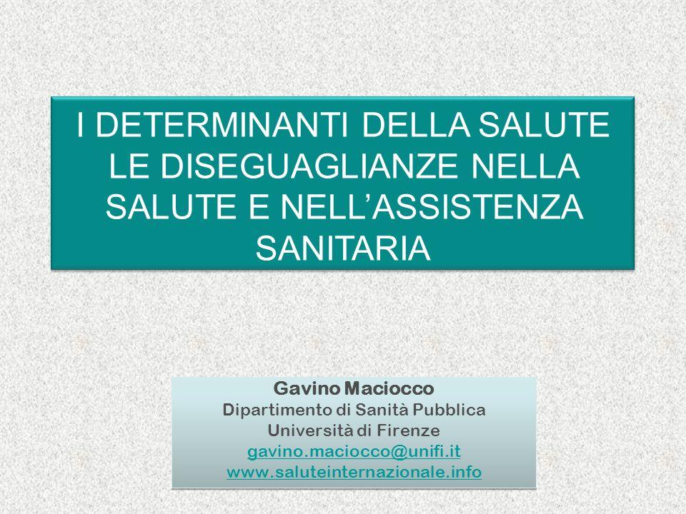 Titolo di studio Stato civile Genere accesso e tempi di attesa per PTCA A Torino, ci sono differenze sociali e di genere nell accesso alle UTIC e alla rivascolarizzazione Il percorso infarto R.