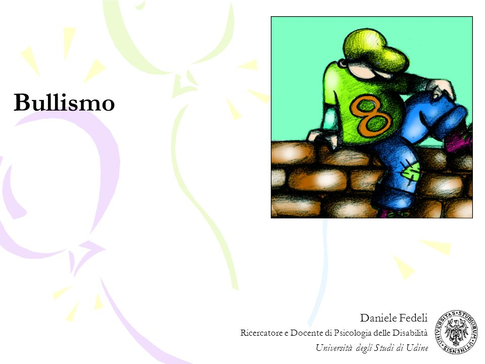 BulloVittima Resoconto BulloVittima Condivisione empatica Gruppo Proposta di soluzioni ed assunzione di responsabilità Gruppo 2° quadrante.