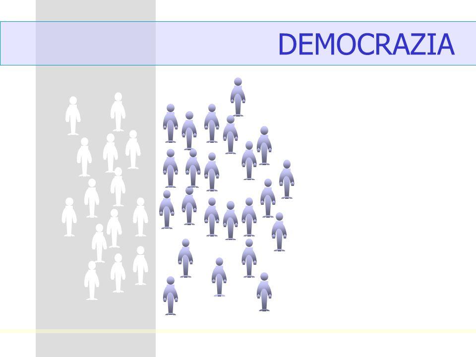 Costituzione LItalia è una Repubblica democratica, fondata sul lavoro.