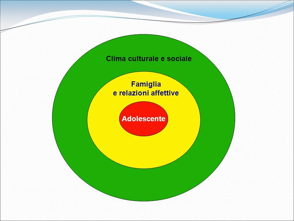 la risposta immediata alla trasgressione deve essere accompagnata da interventi educativi strategici finalizzati alla comprensione delle motivazioni non omologare gli studenti con punizioni di gruppo di fronte a precise trasgressioni individuali nei casi gravi utilizzare il supporto di consulenti esterni
