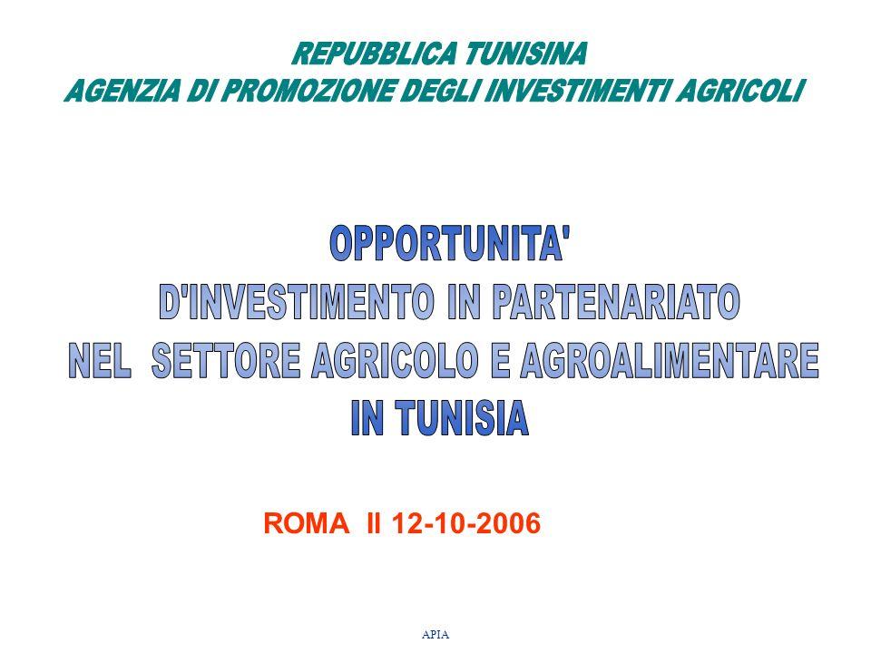 APIA ROMA Il 12-10-2006