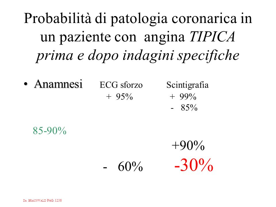 LA MISURAZIONE DELLA PRESSIONE ARTERIOSA BASATA SULLE EVIDENZE Circulation 1993; 88: 2460-70 Common problems in measuring blood pressure and recommendations for avoiding them ProblemResultRecommendation Observer Digit preferenceInaccurate readingBe aware of tendency Cut-off biasInaccurate readingRecord to nearest 2 mm Hg Direction biasInaccurate readingRecord to nearest 2 mm Hg Fatigue or poor memoryInaccurate readingWrite down reading immediately Subject Arm below heart levelReading too highPlace pt with midpoint of upper arm at heart level Arm above heart levelReading too lowPlace pt with midpoint of upper arm at heart level Back unsupportedBlood pressure too highAvoid isometric exercise during measurement Legs danglingBlood pressure too highAvoid isometric exercise during measurement ArrhythmiaBlood pressure level variableMake multiple measurements and average Large or muscular armBlood pressure reading highUse appropriate cuff size Calcified arteriesBlood pressure reading highNote presence of positive Osler sign in record