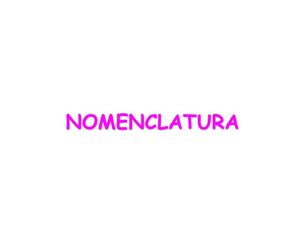 Regole generali per malattie recessive legate al cromosoma X La malattia è sempre trasmessa attraverso una femmina eterozigote che appare fenotipicamente normale La femmina eterozigote trasmette il gene mutato a metà della prole:statisticamente i figli maschi sono per metà affetti e per metà normali; le femmine presentano tutte un aspetto normale, ma sono per metà portatrici Le figlie di un maschio affetto sono tutte portatrici Gli individui affetti sono in prevalenza di sesso maschile