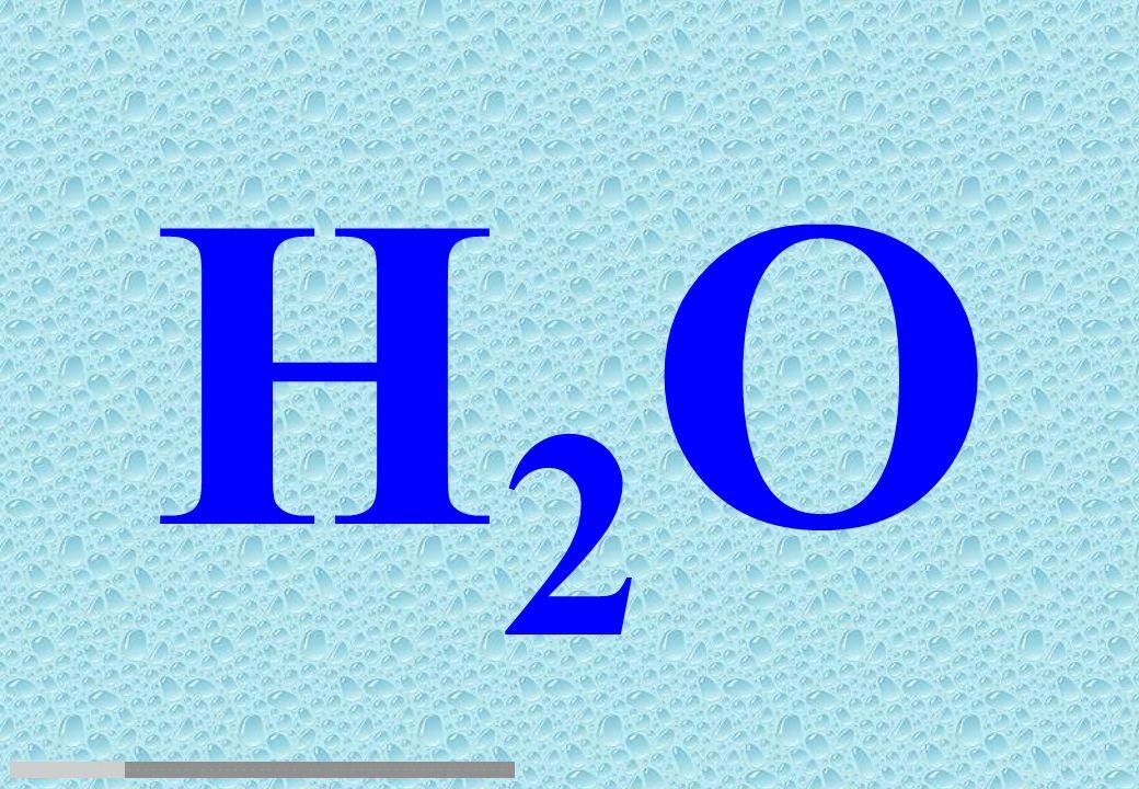 H 2,1 Li 1,0 Na 1,0 K 0,9 Rb 0,9 Cs 0,8 Fr 0,8 Be 1,5 Mg 1,2 Ca 1,0 Sr 1,0 Ba 1,0 Ra 1,0 B 2,0 Al 1,5 Sc 1,3 Ac 1,1 Ti 1,4 V 1,5 Cr 1,6 Mn 1,6 Fe 1,7