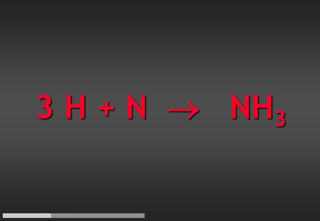 O + + H H