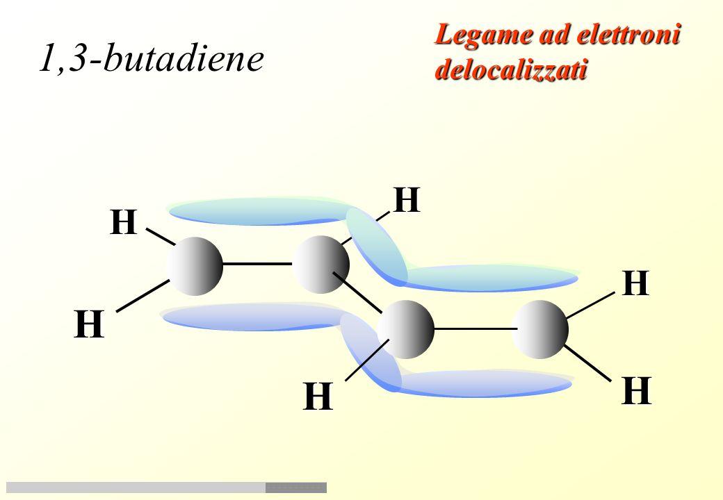H H H H H H 1,3-butadiene H H H H H H H H H H H H