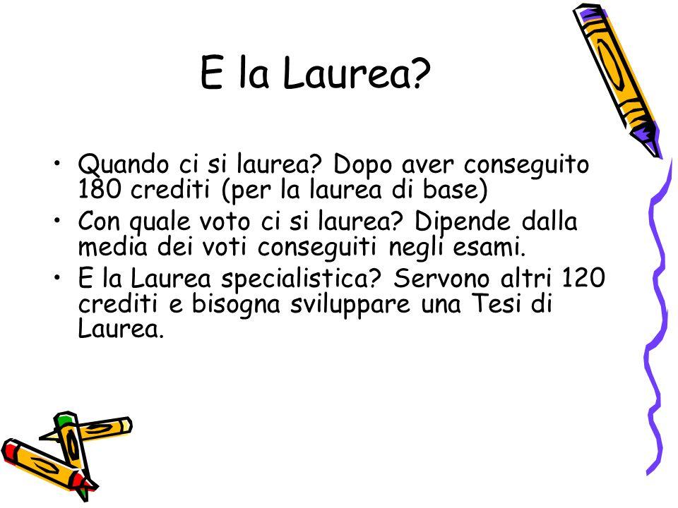 Percorsi Interdisciplinari alla Facoltà di Scienze Ci stiamo organizzando per offrire dei Corsi di Laurea triennali che permettano di accedere facilmente a Lauree Specialistiche di altri Corsi di Laurea.