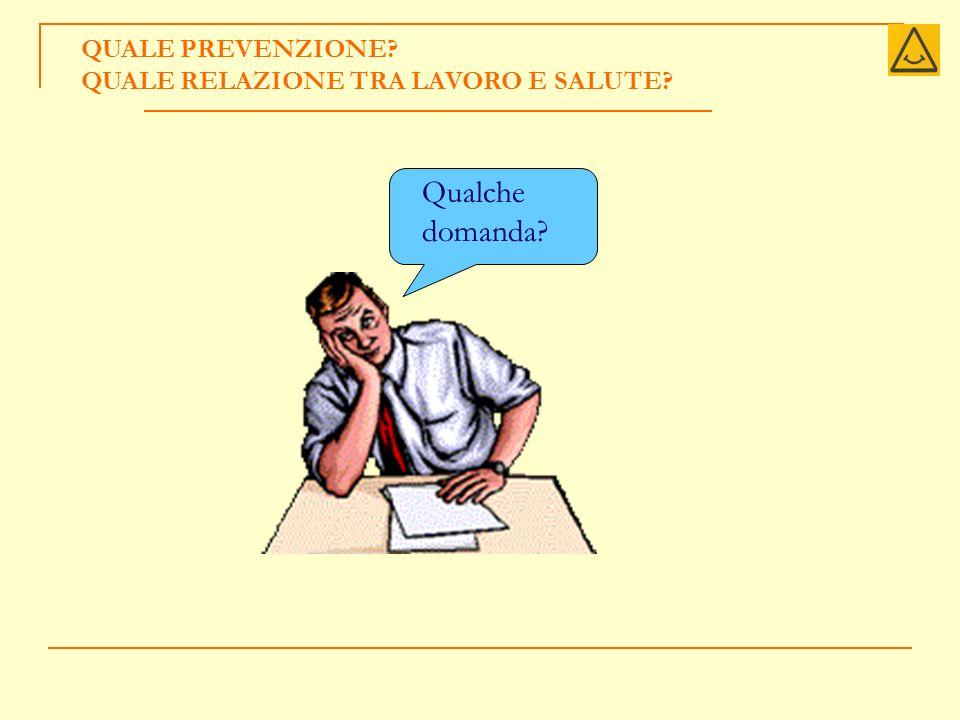 AZIENDA SANA LA SALUTE IN AZIENDA Settima Europea per la Sicurezza sul lavoro 2005 Verona 2 dicembre 2005 Comitato Fondatore Regione del Veneto Assessorato Sanità Direzione per la Prevenzione - M.