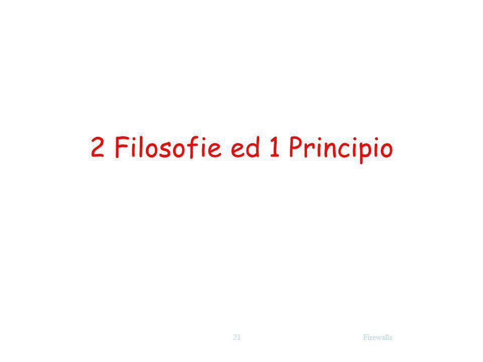 Firewalls21 2 Filosofie ed 1 Principio