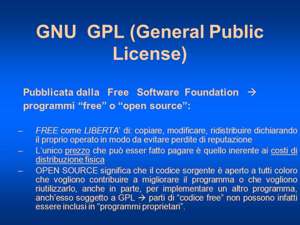 MRTG: installazione I passi principali generici di installazione in ordine sequenziale sono: 1)installazione di un interprete perl (e del GCC:http://gcc.gnu.org/); 2)Installazione (con successiva configurazione) di un server web (apache) 3)installazione delle librerie grafiche: (http://libpng.sourceforge.net/) per scaricare libpng (http://www.zlib.net) per scaricare gzip (http://www.boutell.com/gd/) per scaricare GD 3)installazione di MRTG; 4)installazione delle componenti SNMP (gli agent sono di solito già implementati nei device di rete); 5)customizzazione dei files di configurazione tramite cfgmaker sia nel/nei server sia nel client SNMP; 6)creazione dellhome page con i link relativi al/i router, con i diversi parametri da monitorare, tramite lindex-maker.