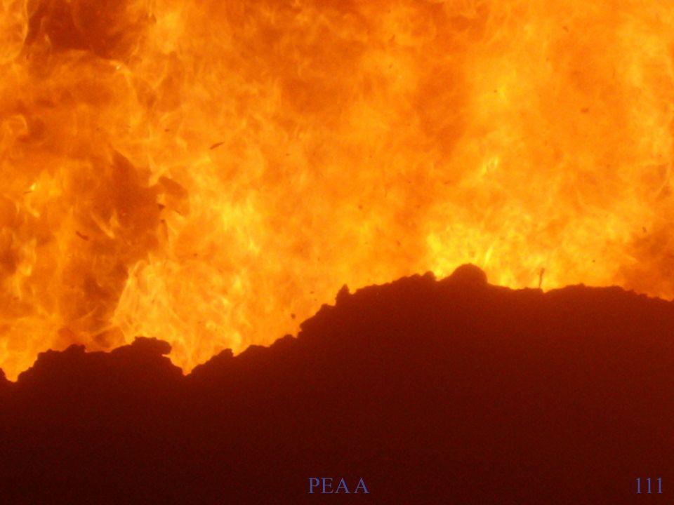 3. Combustione RSU A Brescia funzionano in parallelo 3 linee di combustione (2 alimentate con RSU ed 1 a biomasse). Il forno è a griglia a movimento i