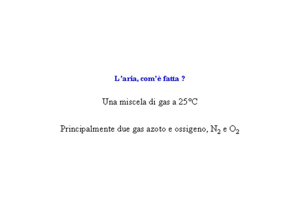 Molecola lineare triplo legame 1 2, ibrido sp due coppie non condivise