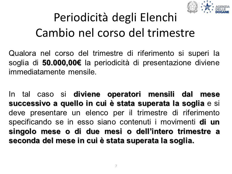 Emissione e registrazione delle fatture per prestazioni di servizi: Caso ipotizzato: Prestatore italiano con committente UE